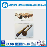 Marine/ship propeller shaft/Stern Tube seal for sale