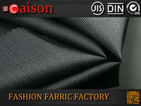 Low Sale China Manufacturer Shiny Man Suit Fabric