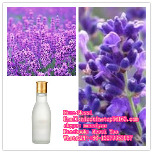 high quality of Lavender Water NATURAL