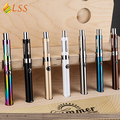 LSS G1 e-cigarette LSS mechanical e cig wholesale suppliers