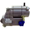 12V HD Starter For Onan Generator Sets 1912213 191-2213 228000-6090 228000-6091
