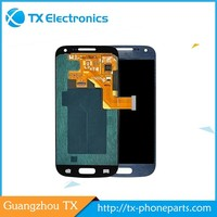 Buy Wholesale Price Grade AAA for Samsung Galaxy J7 J700 J700f ...