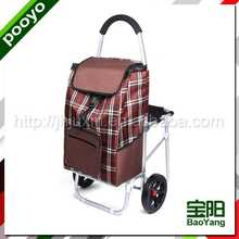 portable shopping trolley bag online craft store