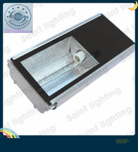 led outdoor wall light tunnel and undergroung parking lot pumping station pipeline lights