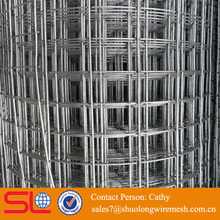304 galvanized stainless steel welded wire mesh panel cheap