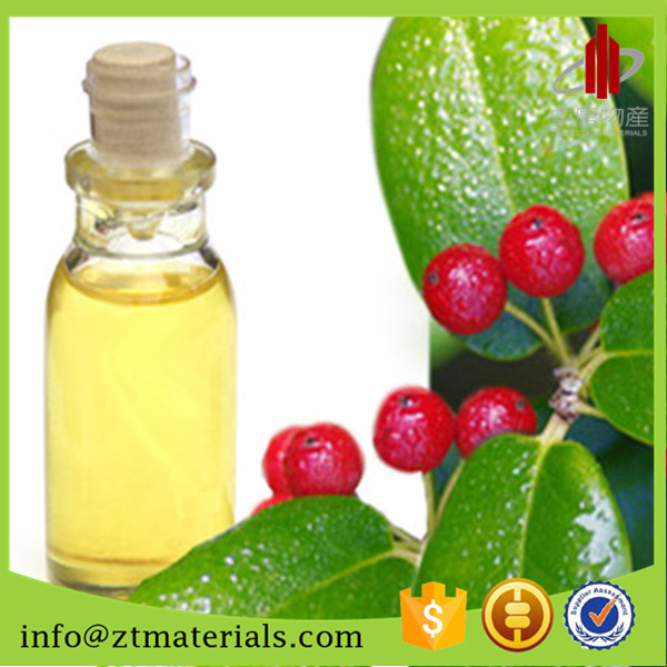 Bulk Steam distillation winter green oil for relieve pain