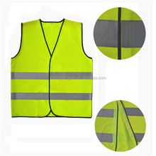 Sanitationtraffic police motorcycle riding reflective safety vest