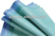 dental supply/medical crepe paper
