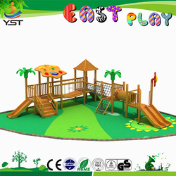 Kids Cheap Outdoor Entertainment Playground Equipment For Sale