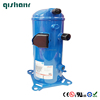 /product-detail/hermetic-scroll-type-commercial-compressor-for-freezer-r404a-r507-6hp-380v-60466113018.html