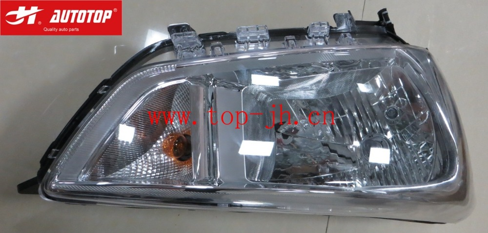 HEAD LAMP FOR CRETA 16/L92101-M000 R92102-M000/JH02-CRT16-001/AUTOTOP /CARVAL/CHANGZHOU JIAHONG AUTO PARTS