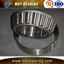 P5 precision chrome steel 32315 31315 32015 taper roller bearing