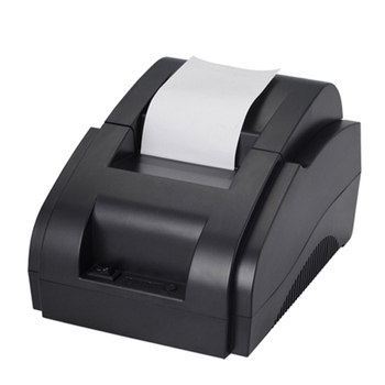 China supplier Hot Sale best Quality laser pos Printer Thermal cloud printer