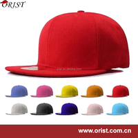 FREE Sample! New fashion design cap snapback cap era