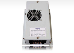 1.5kw 12kw 24kw 48kw Automatic three-stage battery Charger power solar hybrid inverter with charger