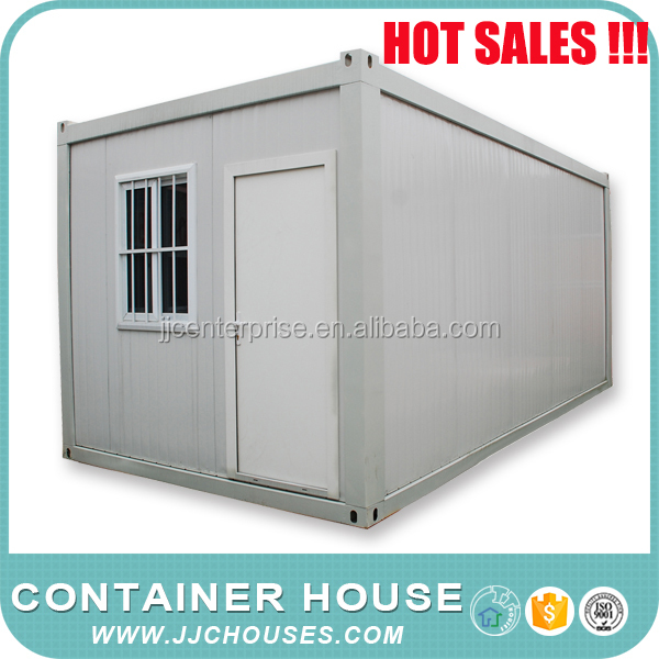 $2599 ONLY 20 foot china container,chennai used container for sale panama,mobile container rooms