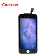 Calisoon Shenzhen Factory price LCD for iphone 6 touch <strong>screen</strong> <strong>digitizer</strong>,for iphone 6g LCD series