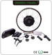 CE approved 48V 500W 750W 1000W electric bike hub motor for LCD display e-bike kit