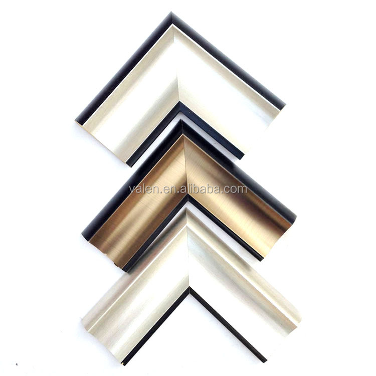 Wholesale picture frame mouldings - Online Buy Best picture frame ...