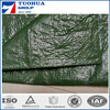 Waterproof Poly Tarp for Camping Hiking Backpacking Tent Shelter Shade Canopy
