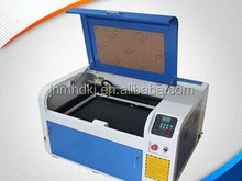 Laser engraving cutting machine/260w mix laser cutting machine/1325 laser cutting machine for wood/glas