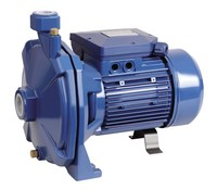 0.75kw high efficiency CPM series electric pompe centrifugal pump with CE