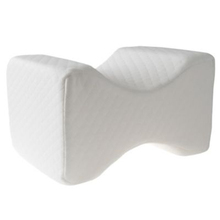 knee support pillows Provides Instant Pain Relief Plush Cover Comfortable Orthopedic Leg Positioner