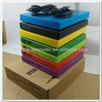 super multi optical drive laptop windows xp dvd driver