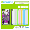 Wholesale TPU 2D Printable Phone Cases Sublimation Blank Cell Phone Case For iPhone 5C