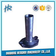 Die casting supplier with Gravity die casting process,sand casting process and low pressure die casting parts