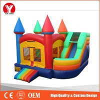 Inflatable Castle, adult bouncy inflatable castle prices