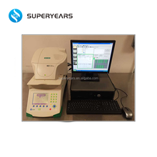 Bio-Rad MyiQ Single-Color Real-Time PCR Detection System