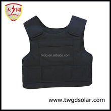 Large Protective Covers Cheap Bullet Proof Vests