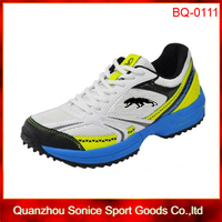 man cricket shoes,customize turf shoes,new golf shoes