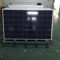 250W Solar Panel Price, Solar Panel Manufacturers in China