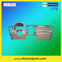car body parts/accessories---dashboard for Toyota Harrier Lexus RX300 Model 1998