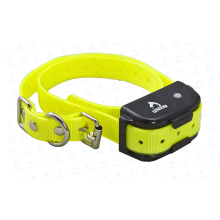 Patpet P-collar 610 dog training collar extra receiver set