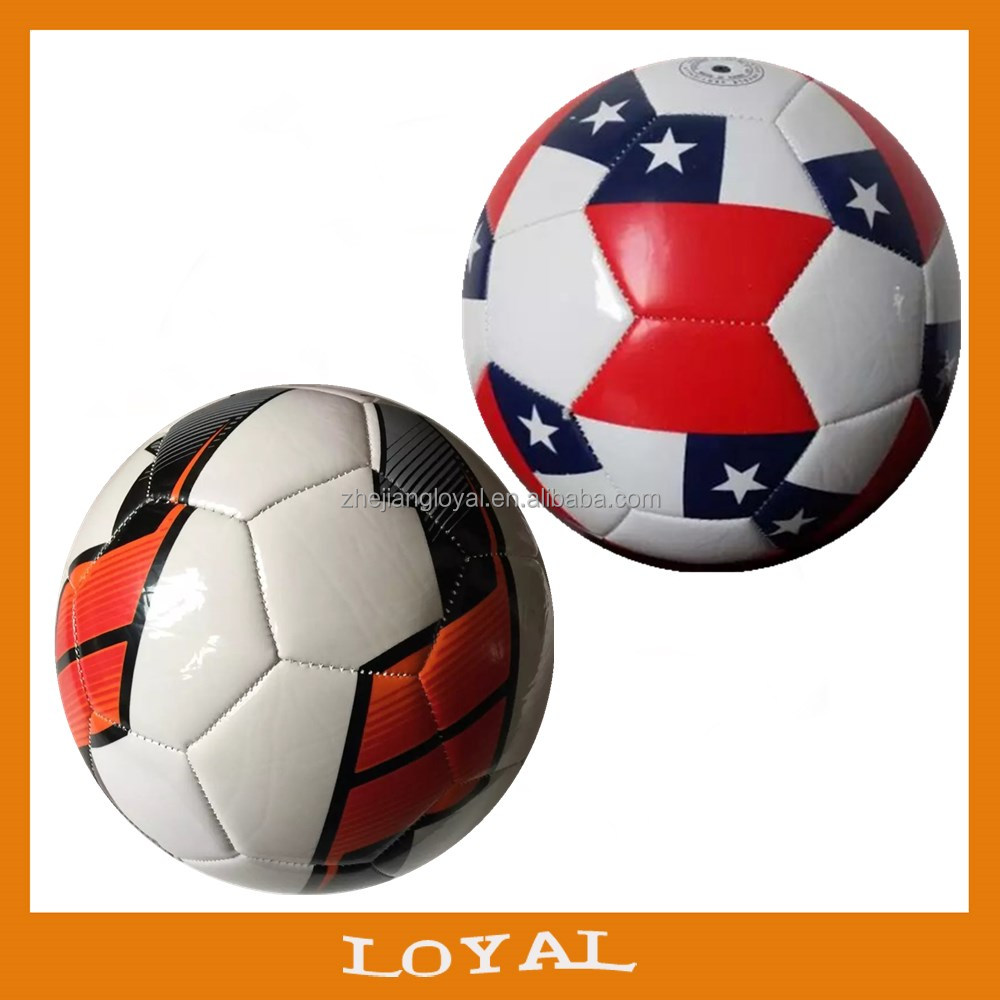 football trainning france soccer jersey game football ball factory cheap soccer ball football manufacturer