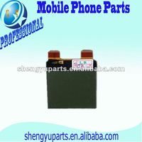 mobile phone lcd for 1100/2300