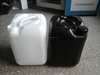/product-gs/20liter-hdpe-oil-jerry-can-portable-fuel-tank-jerry-can-in-blow-molding-60081938276.html