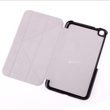 Wholesale china suppliers guangzhou case for samsung galaxy tab 3 8.0