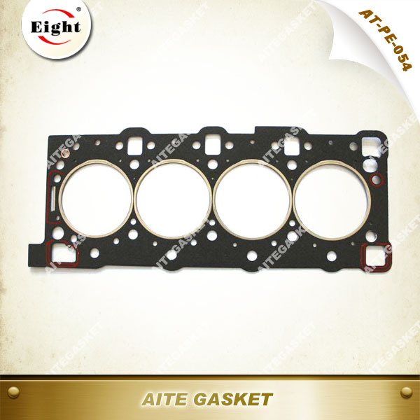 <OEM Quality> AITE Gasket peugeot parts engine cylinder heads for 0209.R3, BOXER/605