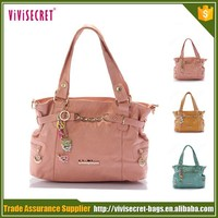 diaper bag leather designer  woman diaper