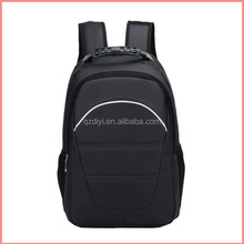 Waterproof Computer Laptop Business Bags Backpack