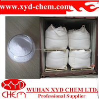 Low Price Of Sodium Gluconate In