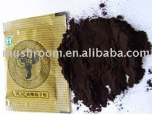 ganoderma lucidum spore powder