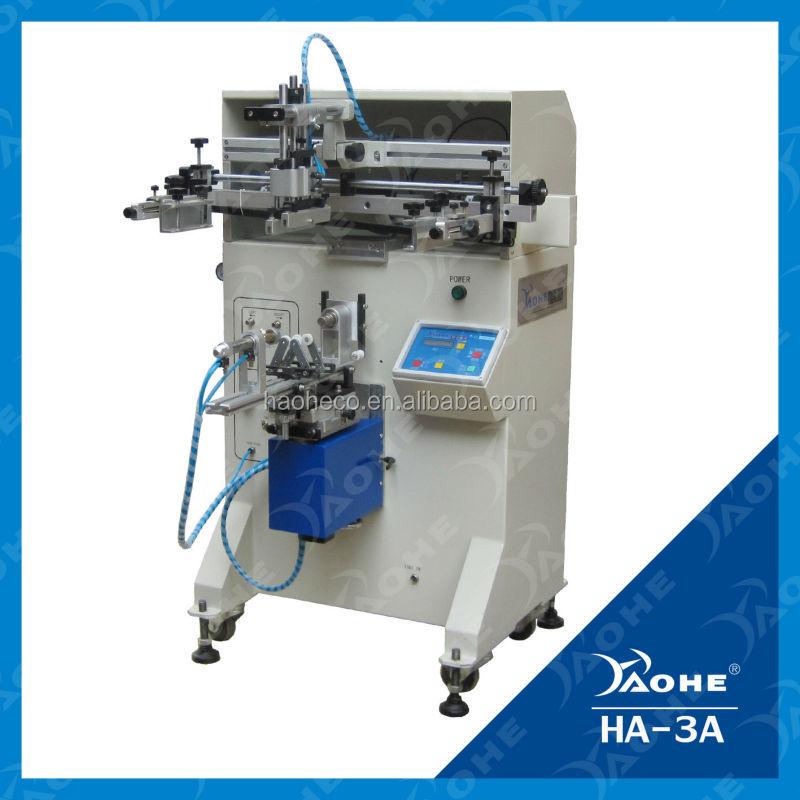 print screen machine