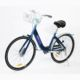 "26"" High quality bicycle public bike system renting bike"