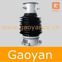 LCWD-35 type high voltage current transformer