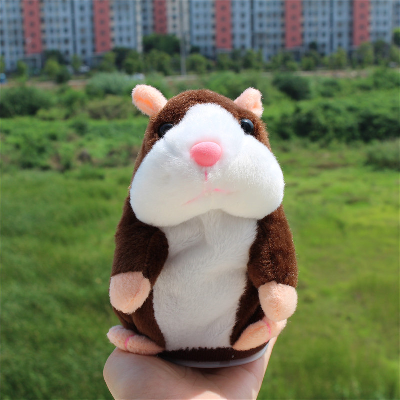 2017-Talking-Hamster-Mouse-Pet-Plush-Toy-Hot-Cute-Speak-Talking-Sound-Record-Hamster-Educational-Toy (2)
